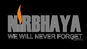 nirbhaya_grey1