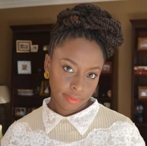 Chimamanda-Adichie-670x665