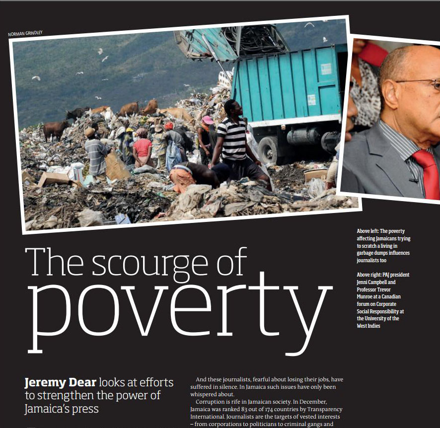 poverty and illiteracy are major problems india The social and economic impact of illiteracy: analytical model and pilot study   illiterate adults face serious employability issues, given their low level of  knowledge and  schooling are less likely to obtain jobs good enough to avoid  poverty.