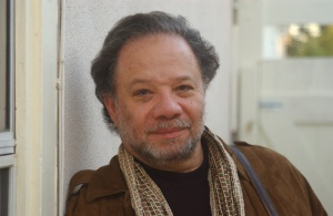 Robert A. Hill, Professor Emeritus, UCLA; Director, Marcus Garvey Papers Project