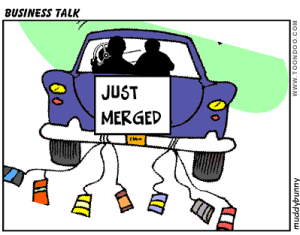 merger cool-cartoon-3306379