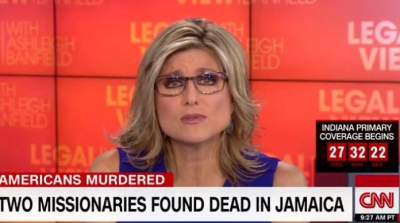 cnn-missionaries-dead