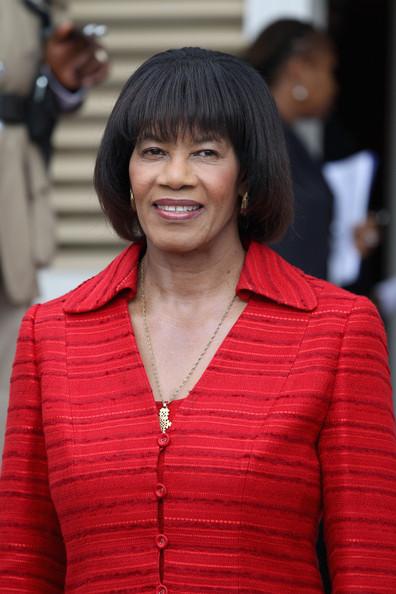 S jamaican celebrities kartel lisa