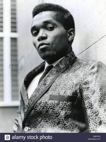 prince-buster-jamaican-singer-in-london-in-march-1964-cbcryg