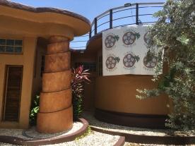 Africana House