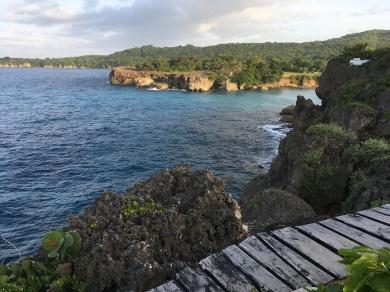 Jamaica – Active Voice