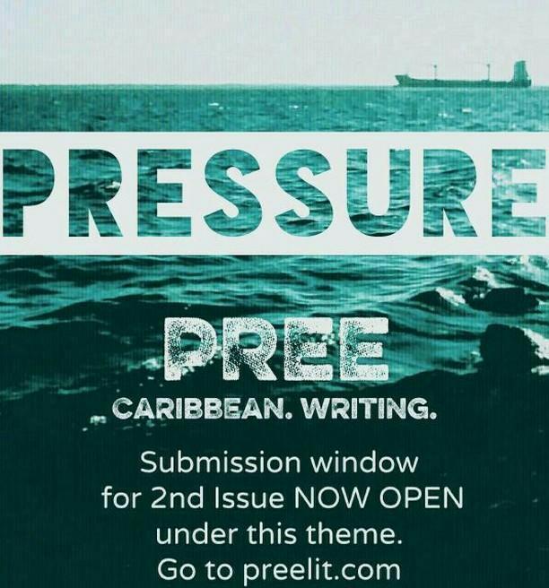 PressureRoland